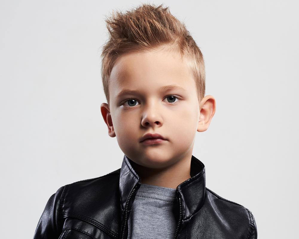 Styl lib coiffure salon de coiffure pour femme homme et for Salon de coiffure pour enfant